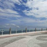 陽光海岸海景民宿頂房觀海雙人房