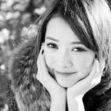 【X1】澀谷8分鐘,獨立時尚房源