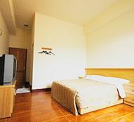 宜蘭--眠腦教育民宿 八人和式套房