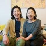 首爾站5分/豪華三人間/無線網/單獨廚房