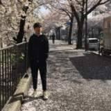 人気HOME、5分钟步行东新宿站