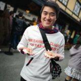大阪市中央區島之內VIP民宿,步行到車站5分鐘,張亮麻辣燙3分鐘,心齋橋4分鐘,黑門市場5分鐘