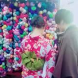 溫馨日式2人房(6)近黑門市場/日文中文