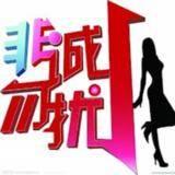 巴塞羅那黃金旅游區北京民宿 二個單人床 房間